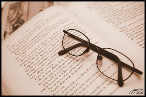 lectura-digital-libros-tradicional-tendencia