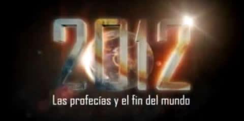 mitos-mentiras-profecias-fin-del-mundo-2012