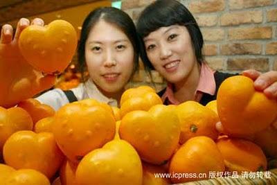 naranjas-amor