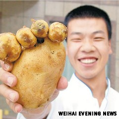 patata-forma-pie