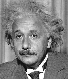 albert-einstein-no-desarrollo-teoria-relatividad