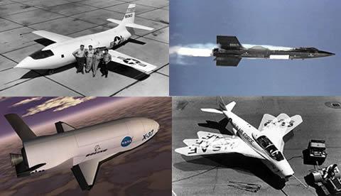 aviones-experimentales-famosos-nasa