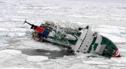barcos-abandonados-naufragios-29