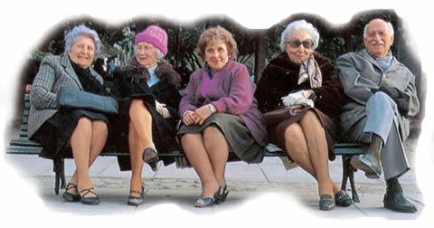 beneficiate-experiencia-personas-mayores