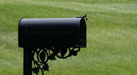 buzones-correo-norteamericanos-08