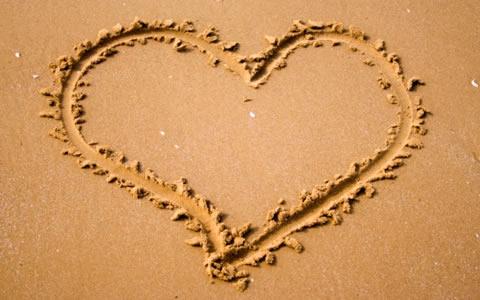 conservar-saludable-corazon-consejos-02