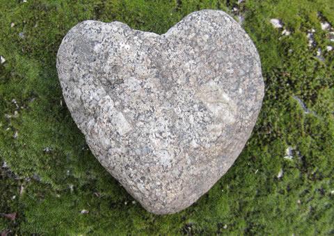 conservar-saludable-corazon-consejos-04