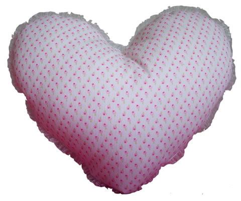 conservar-saludable-corazon-consejos-05