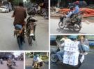 curiosas-formas-transportar-objetos-vietnam-0