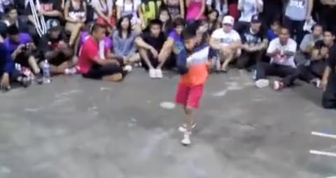 danza-baile-urbano-bboy-batalla