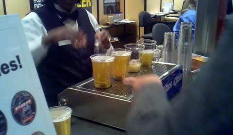 dispensador-cerveza-moderno