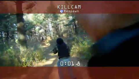 fps-futuro-shooter-video-representacion