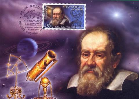 galileo-galilei-no-invento-el-telescopio