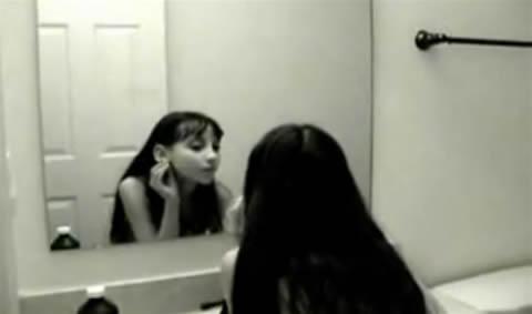miedo-espejos-catoptrofobia-eisoptrofobia-video