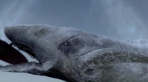moby-dick-pelicula-2010-escenas