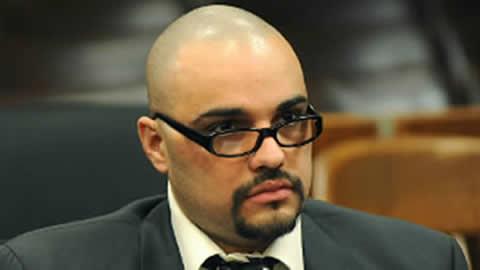 santiago-martinez-asesino-desorden-mental