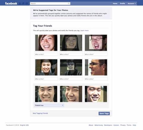sistema-reconocimiento-facial-facebook-servicio
