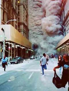 11-septiembre-2001