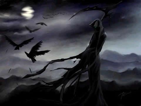 abrazando-oscuridad-sentimientos-personales-sufrimiento-desdichaa