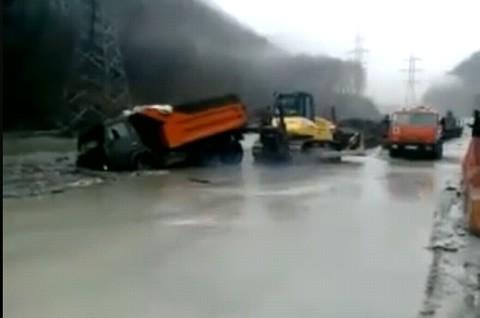 accidente-remolcar-camion-tractor-errores-costar-caro