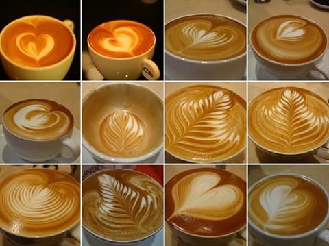 arte-cafe-arfe-24