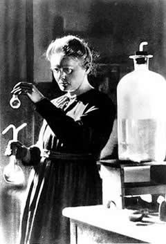 cientifico-afectados-por-sus-experimentos-marie-curie