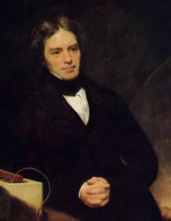 cientifico-afectados-por-sus-experimentos-michael-faraday