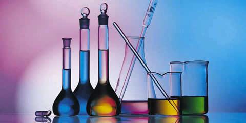 cientifico-afectados-por-sus-experimentos