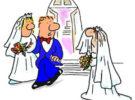 curiosidades-matrimonio