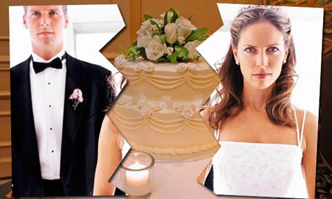 enero-mes-divorcio-curiosidades