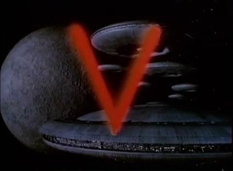 invasion-v-extraterrestres