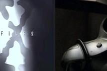 Las mejores series de ciencia ficción II