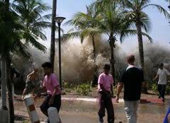 tsunami-2004