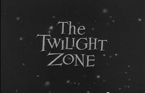 twilight-zone-mas-alla-del-limite