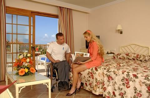 vivir-hotel-economia-gastos-alquilar