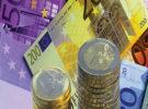 ¿El dinero es necesario para vivir?
