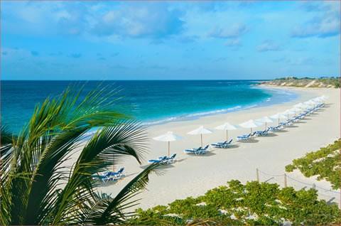 playa-india-kerala