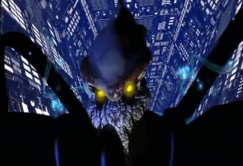 batallas-ciencia-ficcion-starcraft-aiur