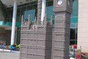 EsculturasCerveza10