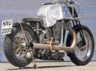 MotocicletasImpresionantes05