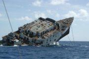 barcos-abandonados-naufragios-03