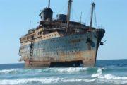 barcos-abandonados-naufragios-05