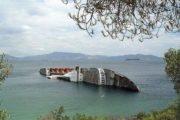 barcos-abandonados-naufragios-23