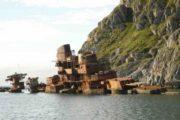 barcos-abandonados-naufragios-24