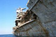barcos-abandonados-naufragios-27