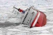 barcos-abandonados-naufragios-30