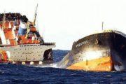 barcos-abandonados-naufragios-33