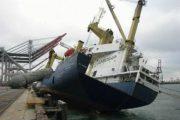 barcos-abandonados-naufragios-34