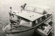 barcos-abandonados-naufragios-41