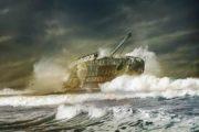 barcos-abandonados-naufragios-43